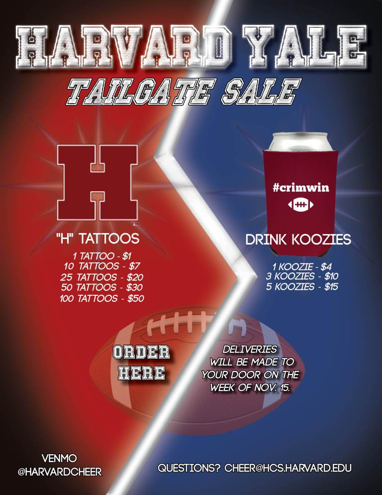 HY Tailgate Flyer JPEG
